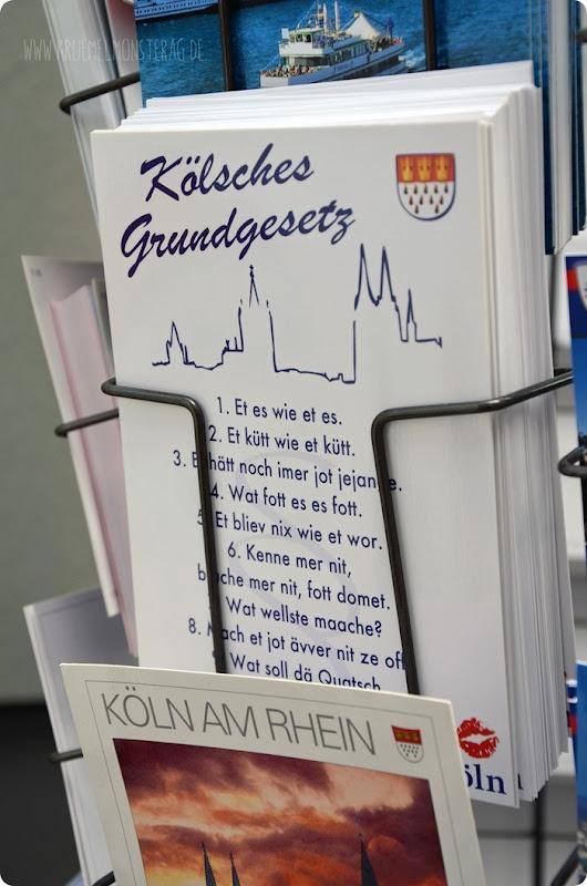 Köln2014 Schildergasse10