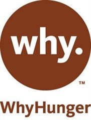 whyhunger