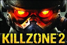 killzone2