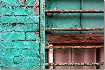 turquoise_8078