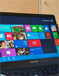 Ya está disponible la versión Release Preview de Windows 8