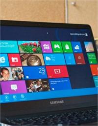 Ya está disponible la versión Release Preview de Windows 8