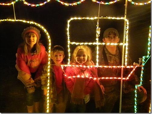 December 14, 2011 142