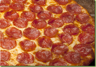 LSH_Pepperoni