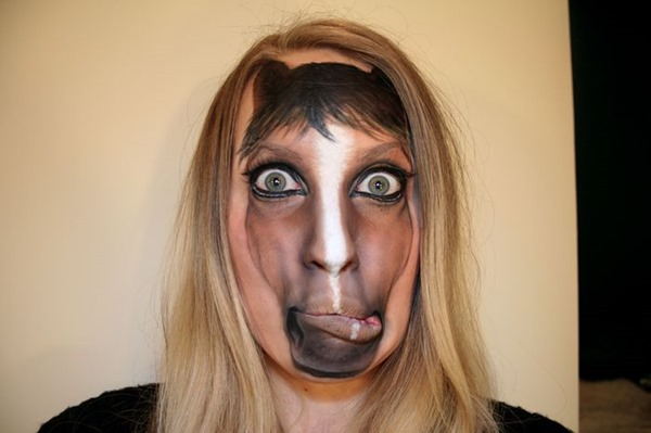 maquillaje de caballo (2)