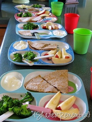 healthy child care lunch ideas 10 Things I've Learned About Family Child Care