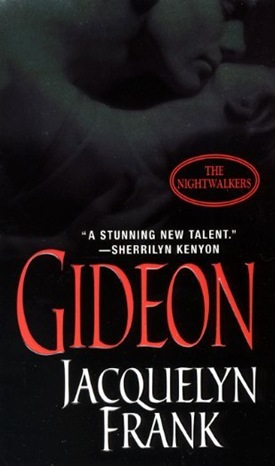 gideon, jaquelyn frank, tynga, tynga's reviews, stephlrx