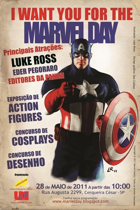 poster-marvelday