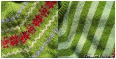 Wool(6)[6]
