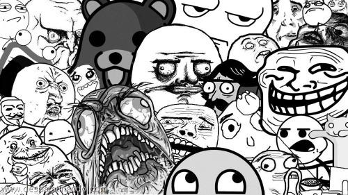 meme wallpaper desbaratinando  (13)