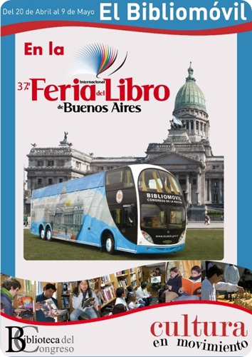 feria-del-libro-2011-pe1