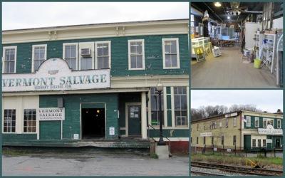 1102 Vermont Salvage15