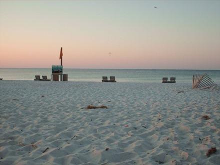 pen beach_september