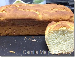 pão coringa