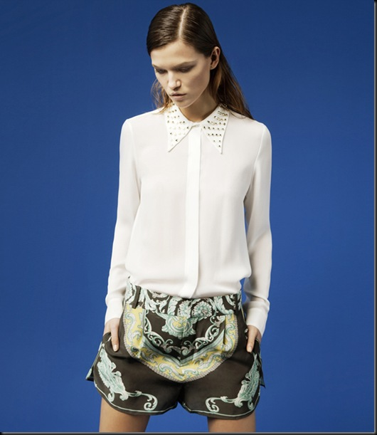 zara-lookbook-febrero-2012-2