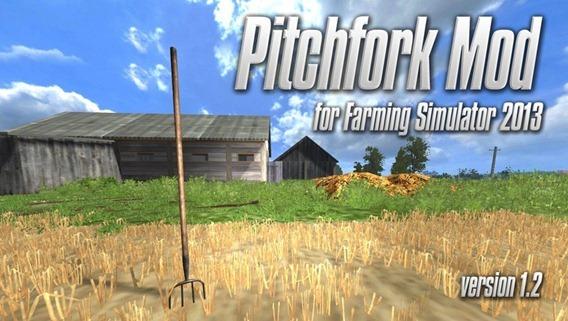 pitchfork-mod-fs2013