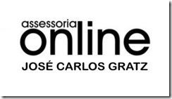 Assessoria online JCG