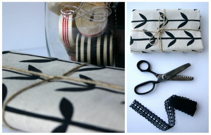 fabric & scissors 5