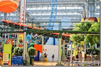 Mall of America-3