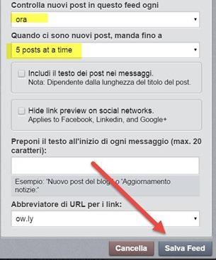ripubblicare-post-commenti-pagina-brand