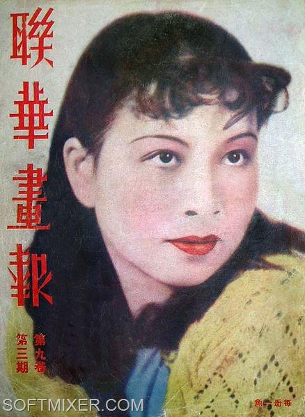 438px-Jiang_Qing_6