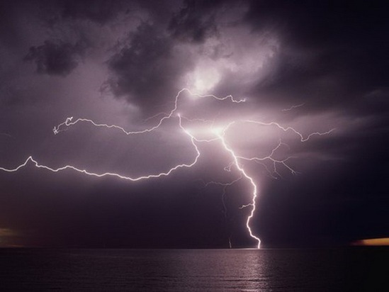 The Beauty of Lightning Photography_55729