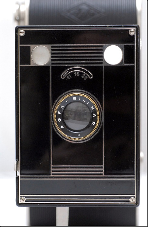 agfa art deco 014