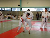 judo-adapte-coupe67-630.JPG