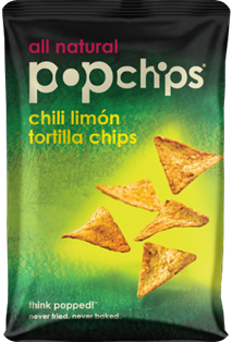 POPCHIPS_BAG_CHILI_LIMON_v16_0001