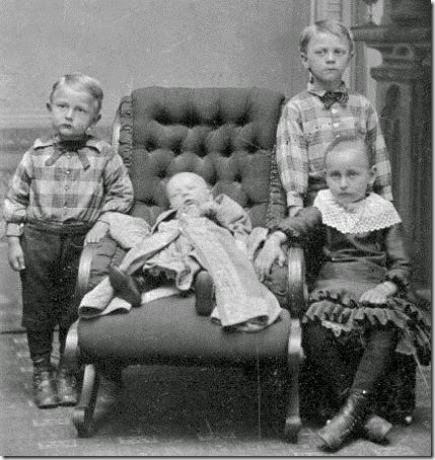 enhanced-buzz-10234-1380830525-6
