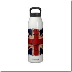 dirty_vintage_uk_liberty_bottle-rc9f344b794a8472fb23e2dc28ca4f0ae_26qsq_325