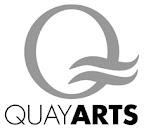 Quay Arts Logo web.jpg