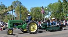 VeteransDayParade-17-2012-11-12-22-09.jpg