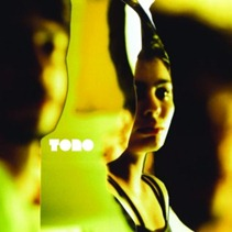 Tono_capa-300x300