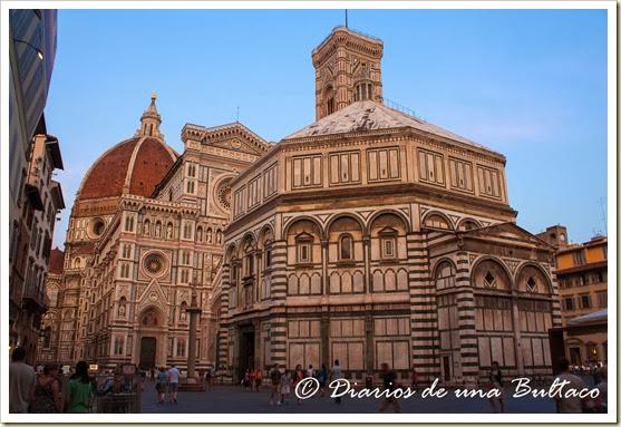 Florencia-39