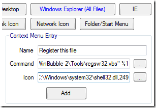winbubblecontextmenus3