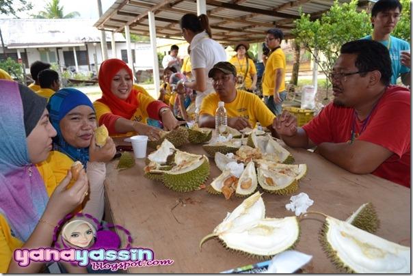 Durian Musang King304_DSC_3065Karak
