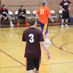 Alumni Basketball Game 2013_03.jpg