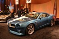 NAIAS-2013-Gallery-363