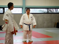 judo-adapte-coupe67-650.JPG