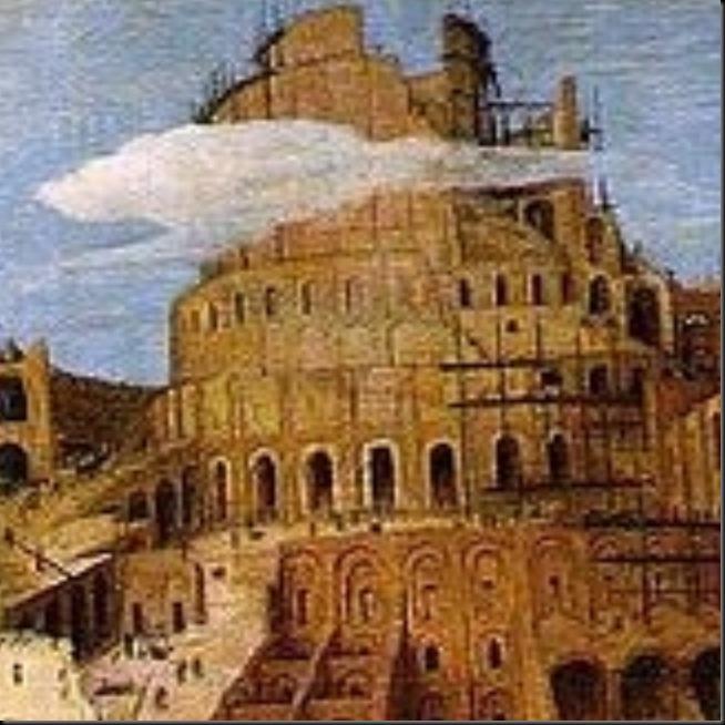 Pieter_Brueghel_Tower_of_Babel_5