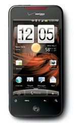 htc-incredible-h4-web[1]