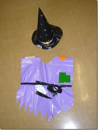 disfraz bruja bolsa basura (1)