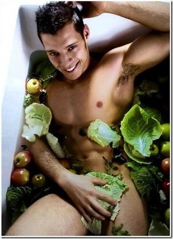 gay food4