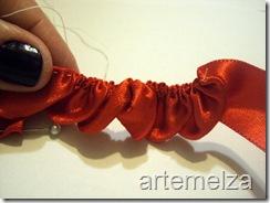 artemelza - cetim 2-020