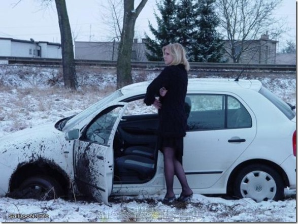women-driver-smh-4