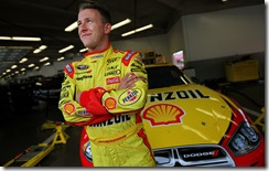 a-j-allmendinger-nascar-daytona-500-practice