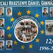 2004-12a-berzyesnyi-gimn-nap.jpg