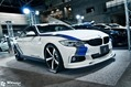 IDN-3DDesign-BMW-TAS-4