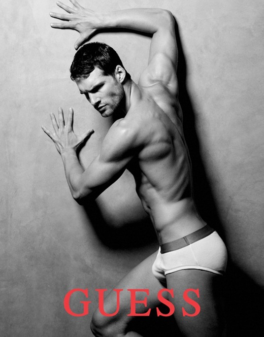 tomas-skoloudik-for-guess-underwear-2011-by-yu-tsai-01